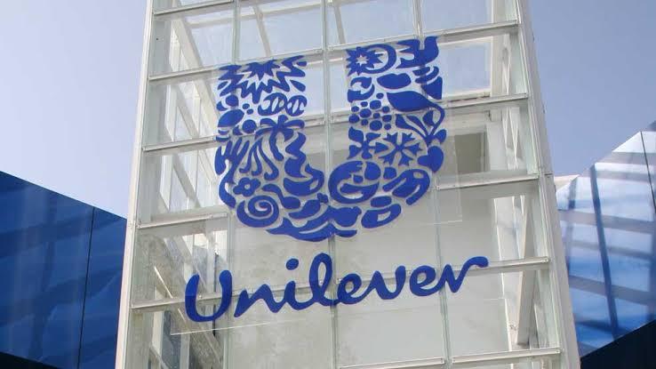 Unilever and L'Oreal
