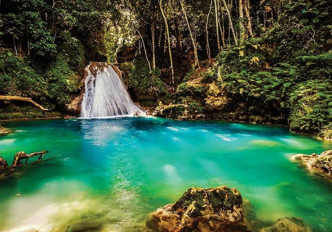10 Things Jamaica Is Famous for