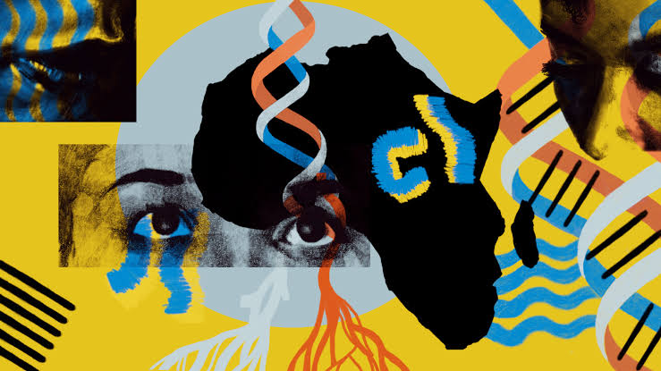 Here are 4 Ways You can reconnect to your African Ancestry