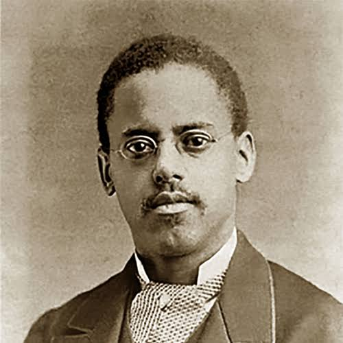 Meet George T. Sampson The African American  Who Invented America's First Automatic Clothes Dryer