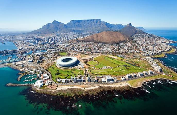 South Africa to host The first ever Africa's Travel and Tourism Summit